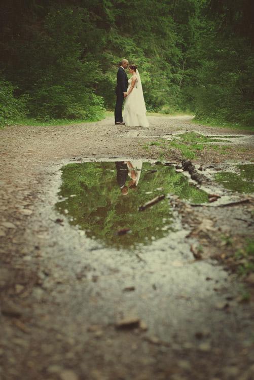 afterweddingmaga_001