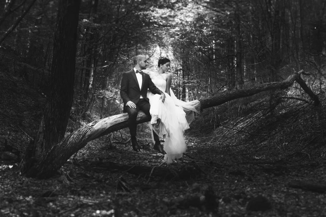 afterweddingmaga_002
