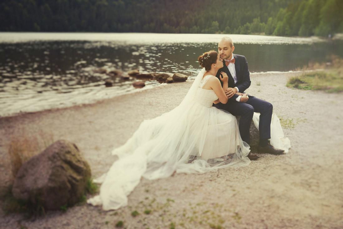 afterweddingmaga_007