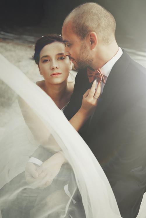 afterweddingmaga_008