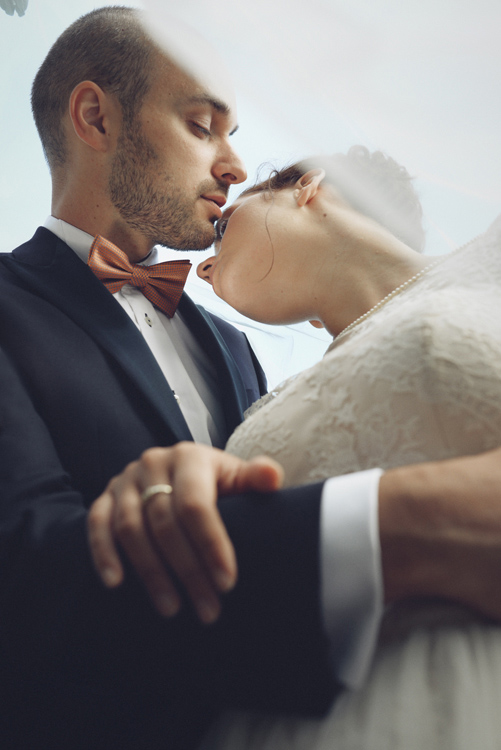 afterweddingmaga_009