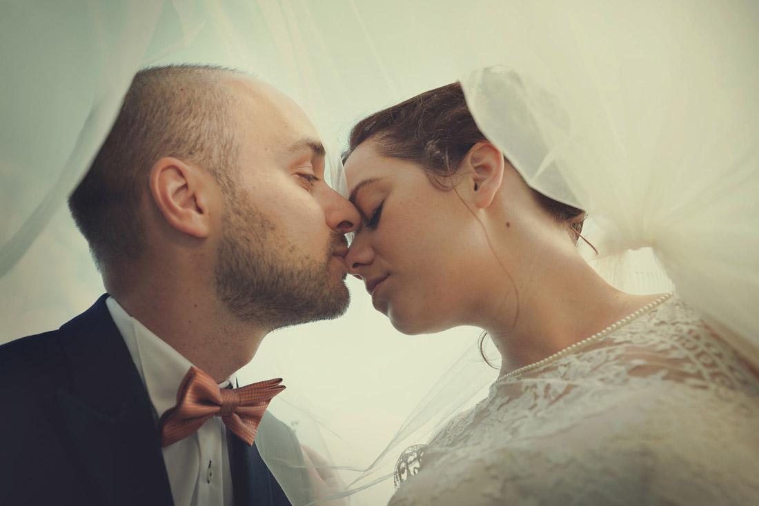 afterweddingmaga_011