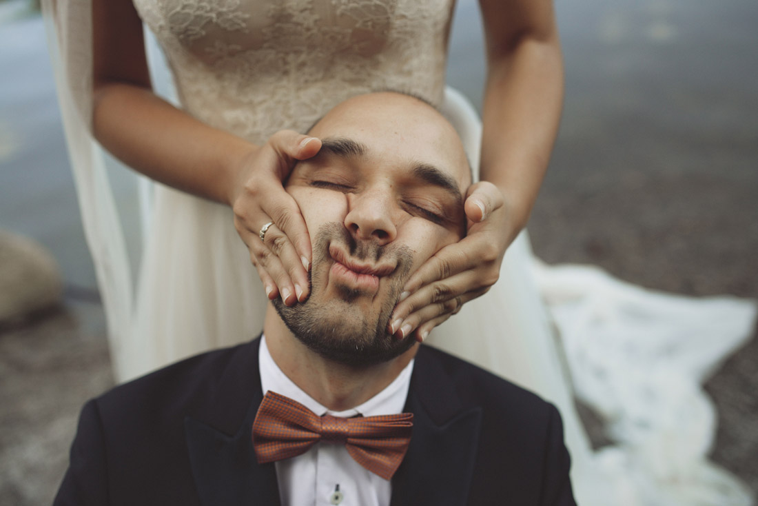 afterweddingmaga_014