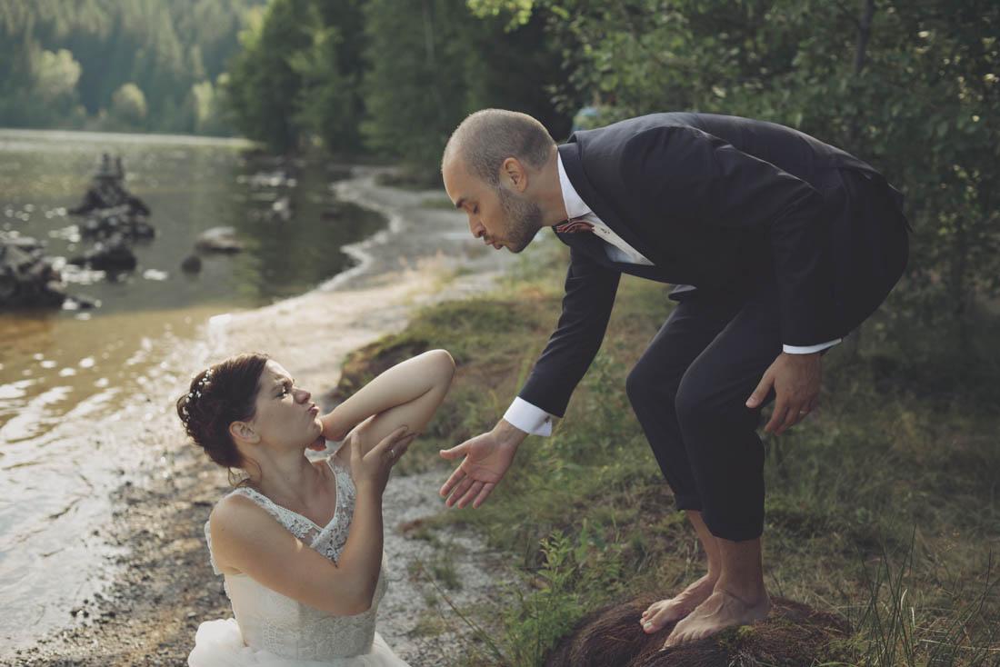 afterweddingmaga_018a
