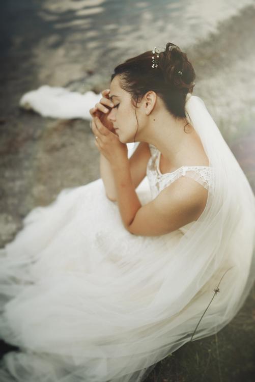 afterweddingmaga_020a