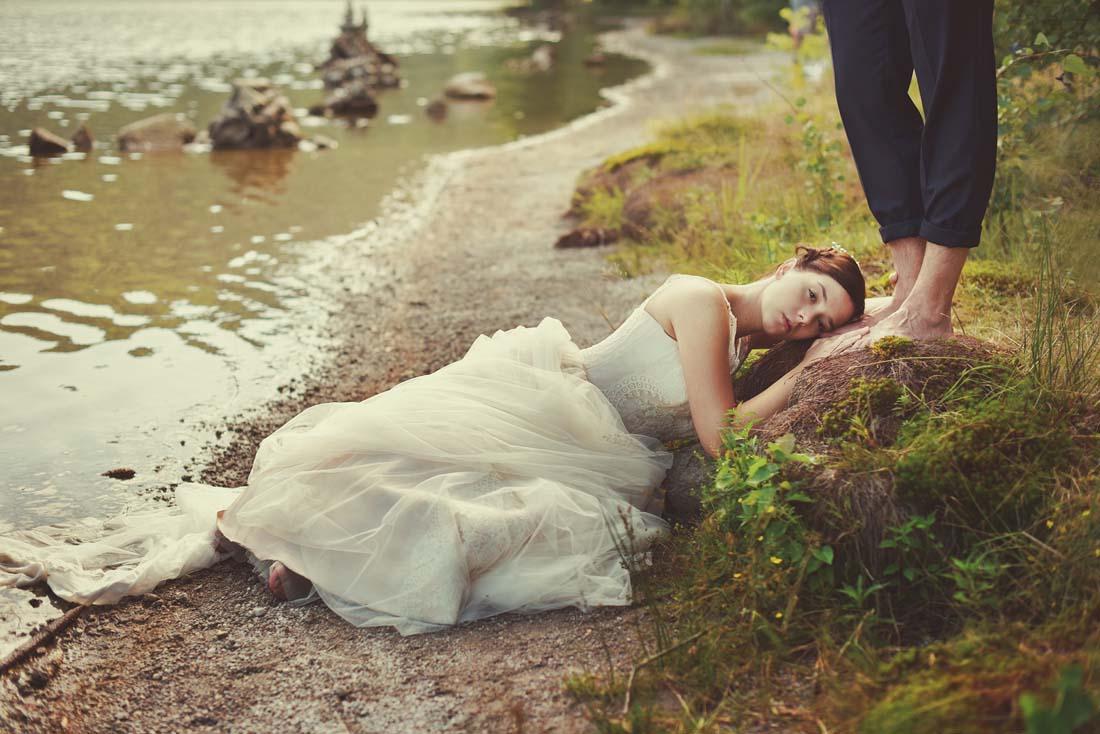 afterweddingmaga_021