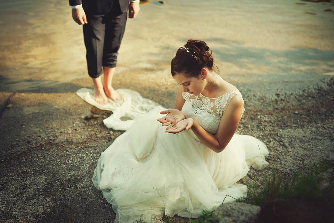 afterweddingmaga_021a