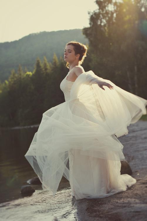 afterweddingmaga_026