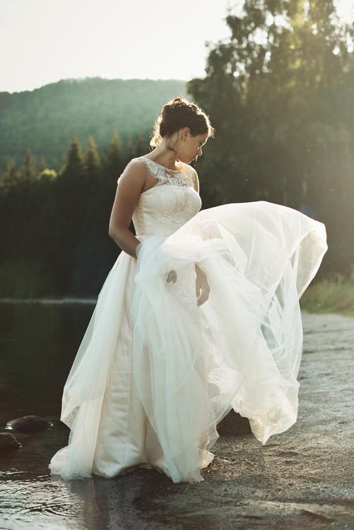 afterweddingmaga_027