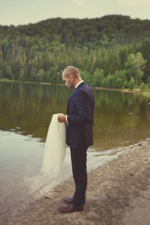 afterweddingmaga_028