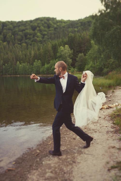afterweddingmaga_029