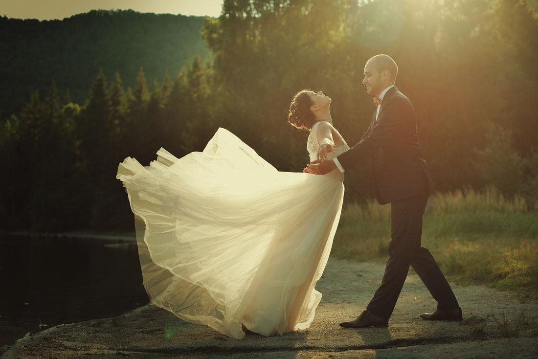 afterweddingmaga_029a