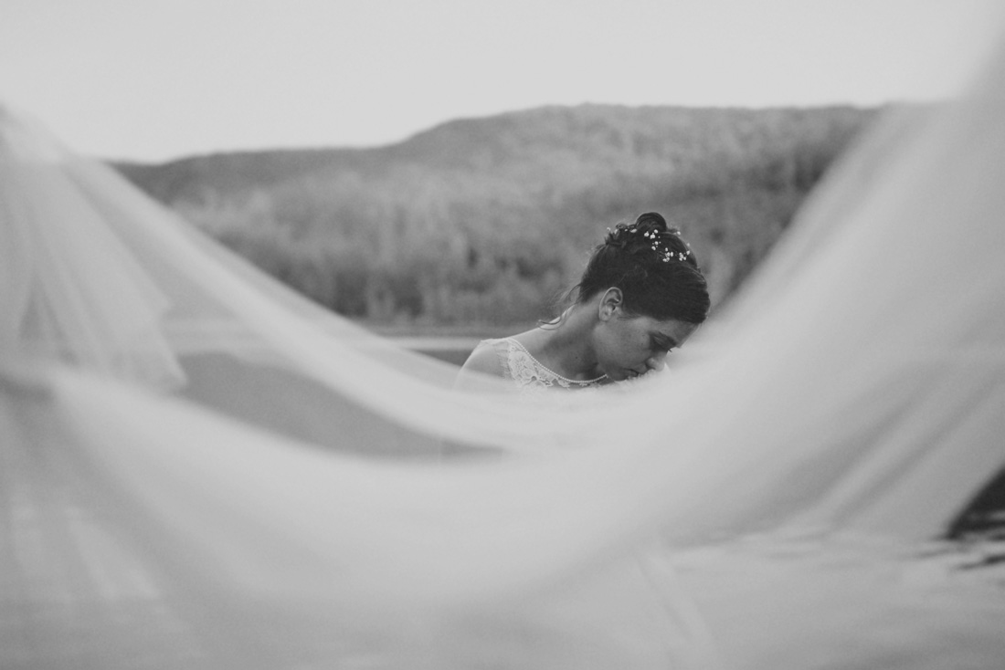 afterweddingmaga_030