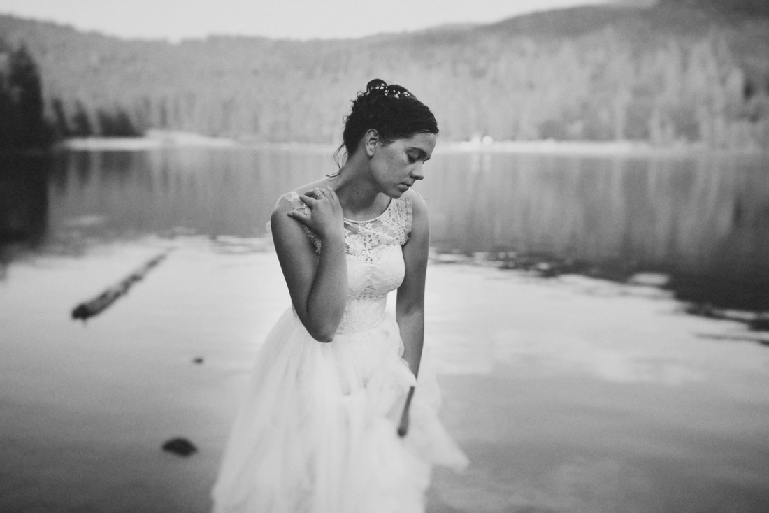 afterweddingmaga_031
