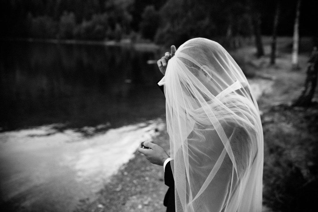 afterweddingmaga_032