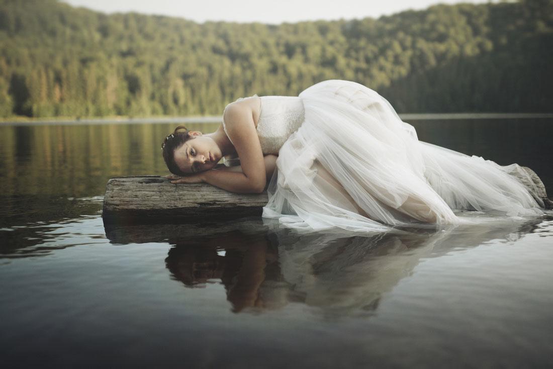 afterweddingmaga_033