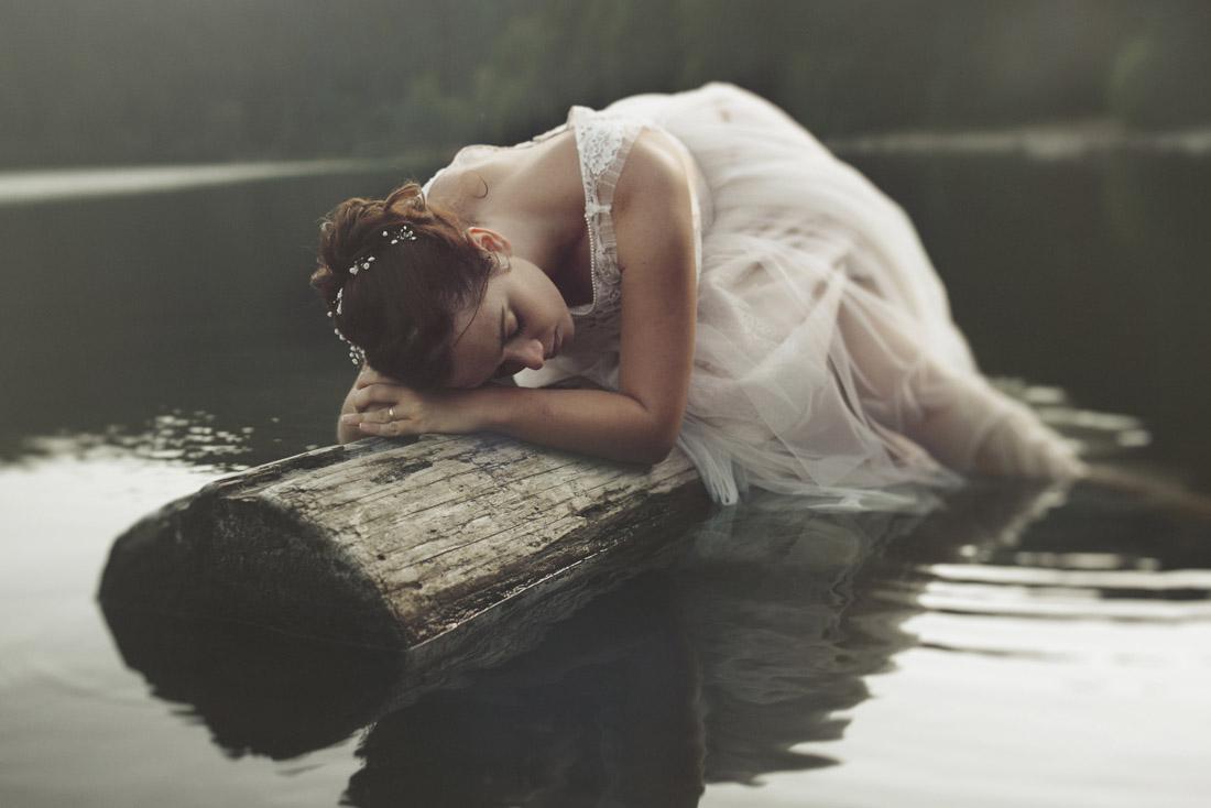 afterweddingmaga_034