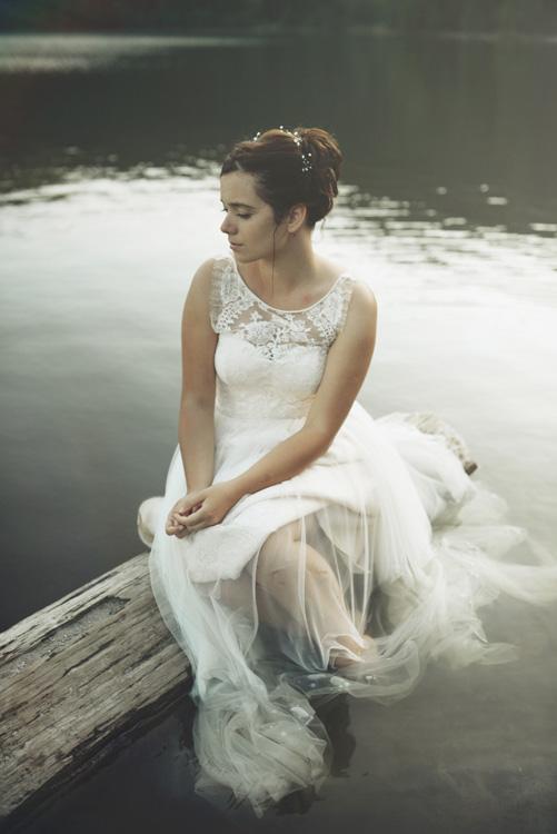 afterweddingmaga_035