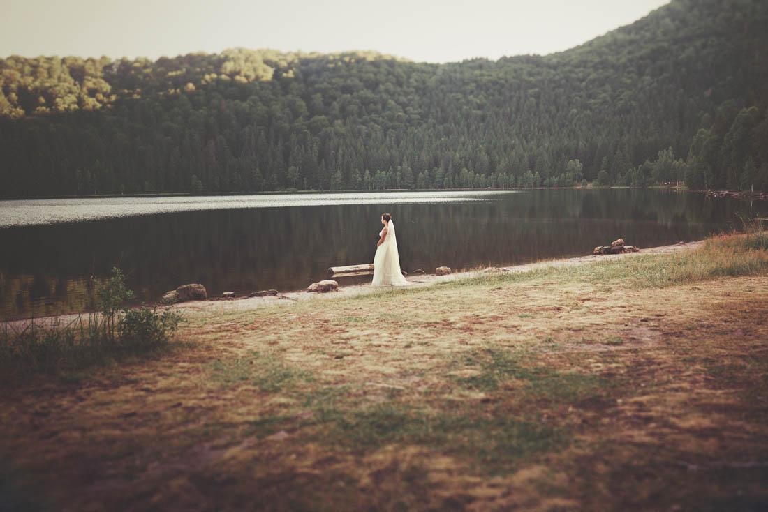 afterweddingmaga_040