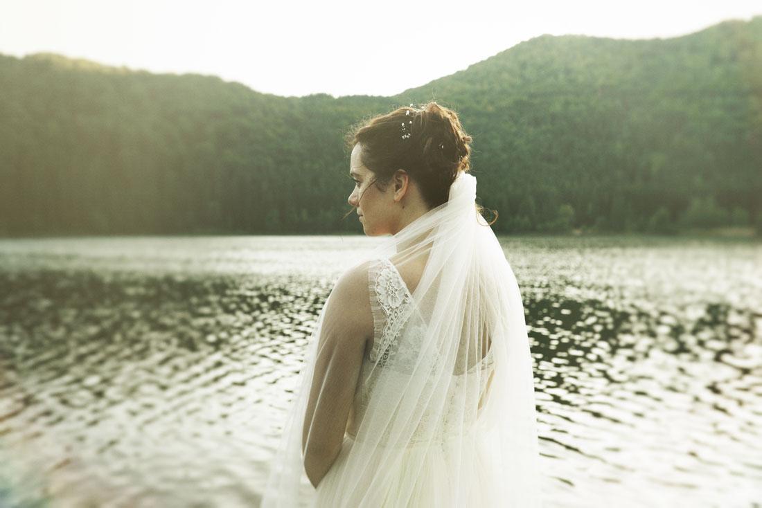 afterweddingmaga_044