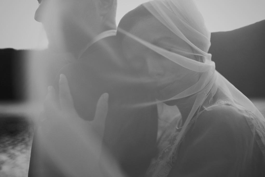afterweddingmaga_045