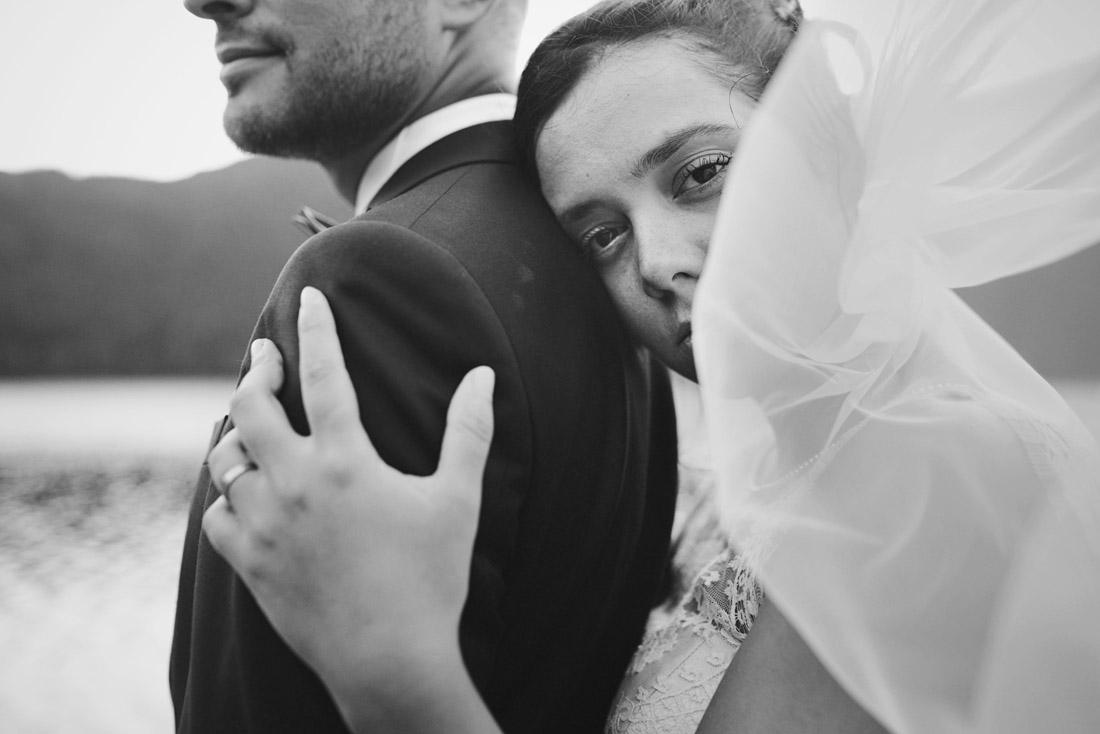 afterweddingmaga_046
