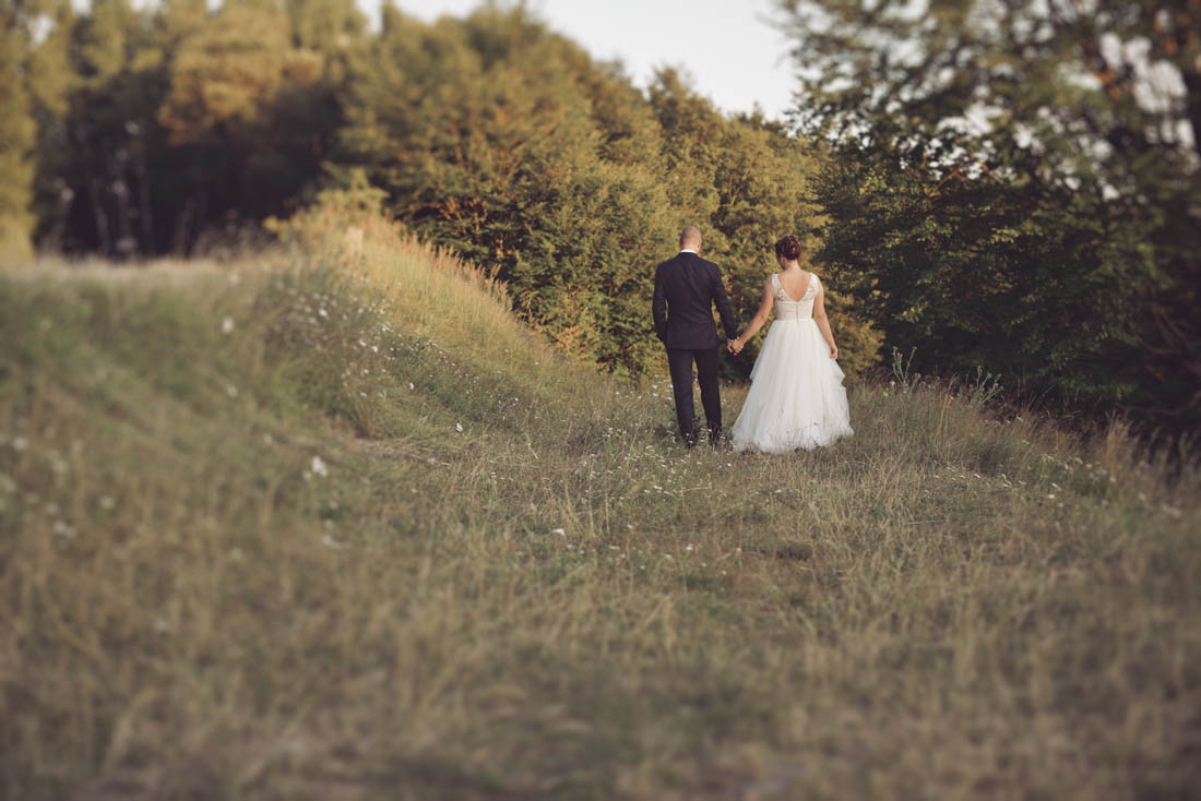 afterweddingmaga_046a