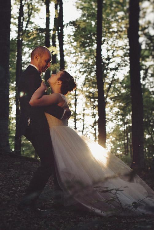 afterweddingmaga_052
