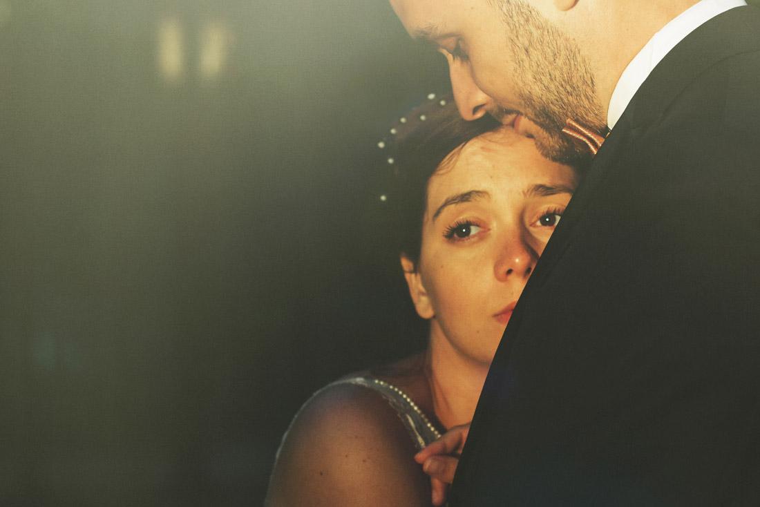 afterweddingmaga_053