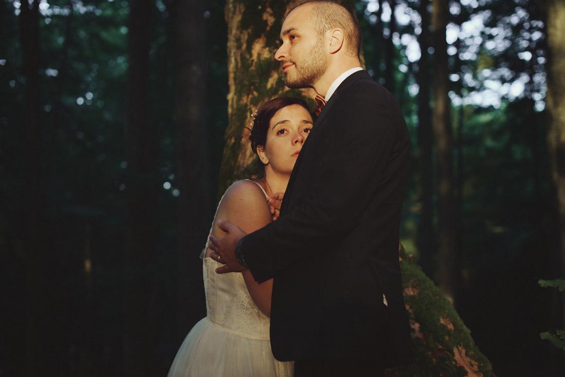 afterweddingmaga_054