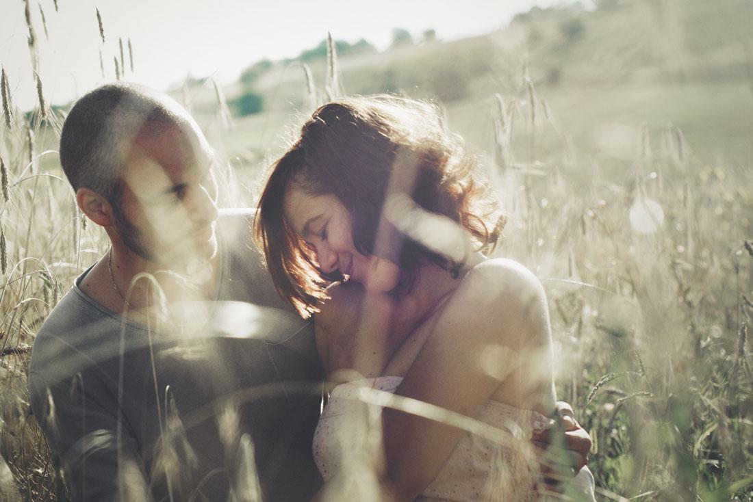 afterweddingmaga_058