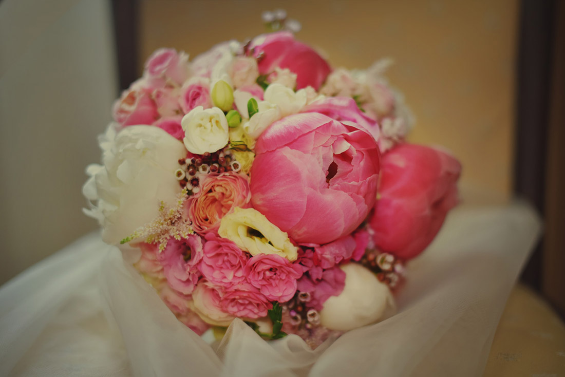 wedding_011