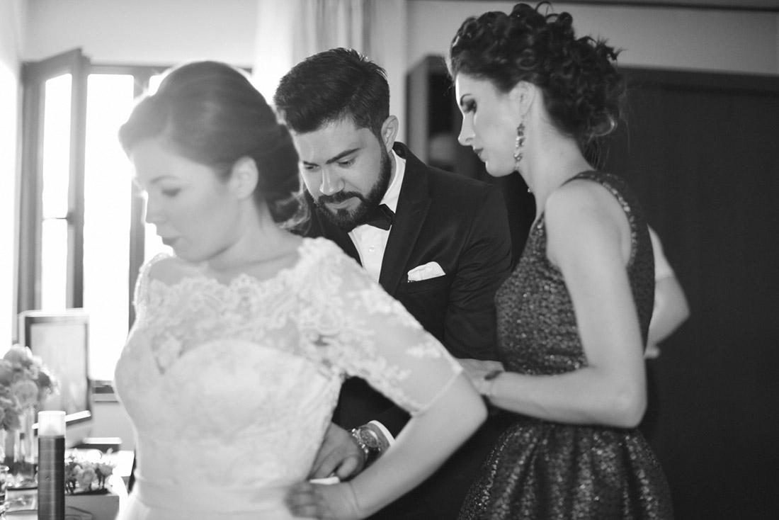 wedding_021