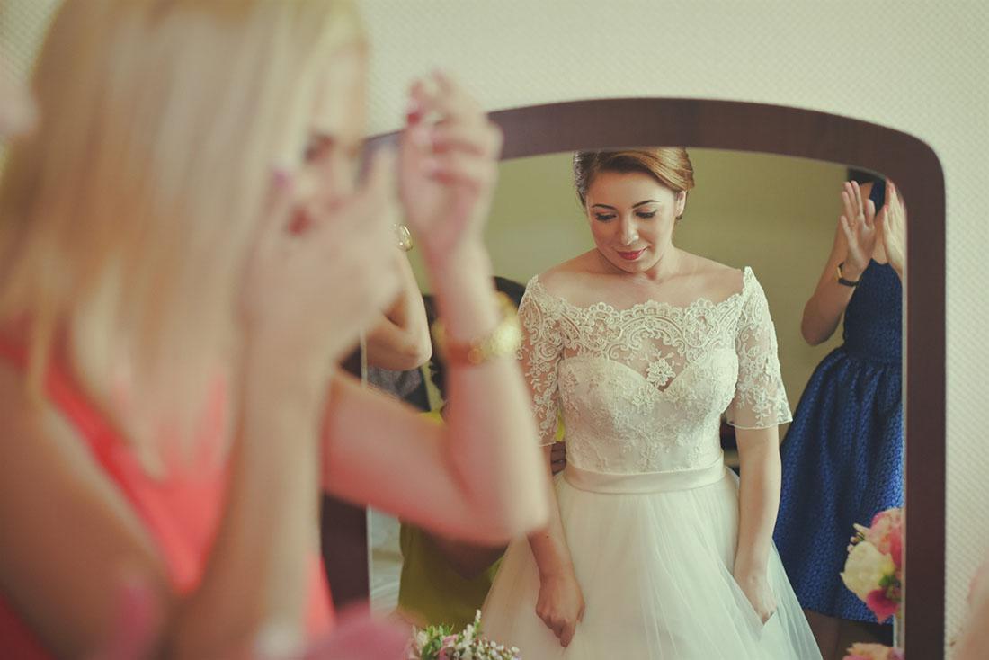 wedding_032