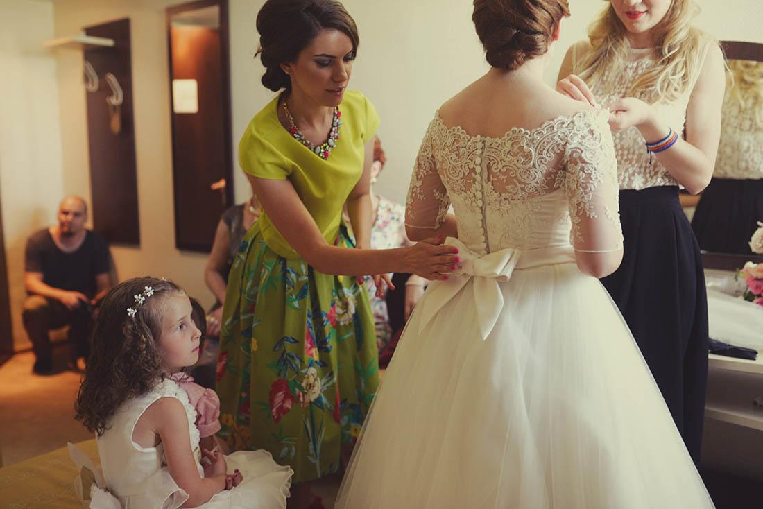 wedding_041