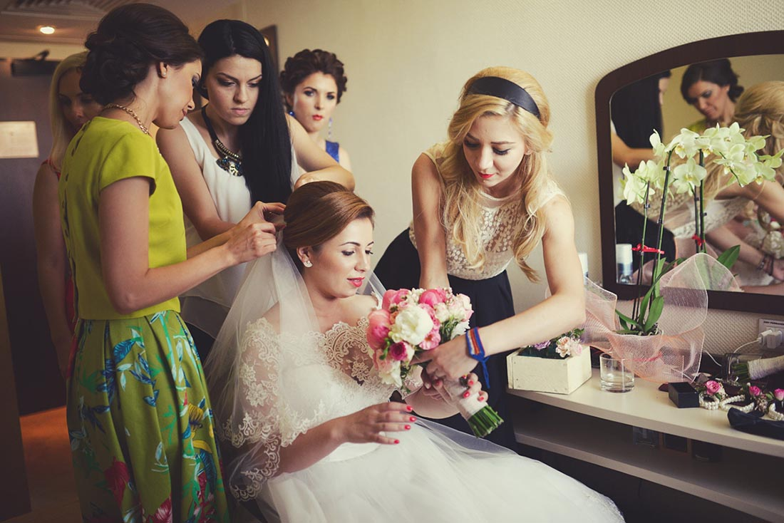 wedding_047