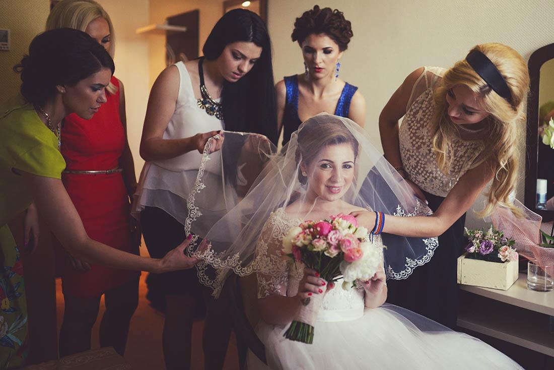 wedding_051
