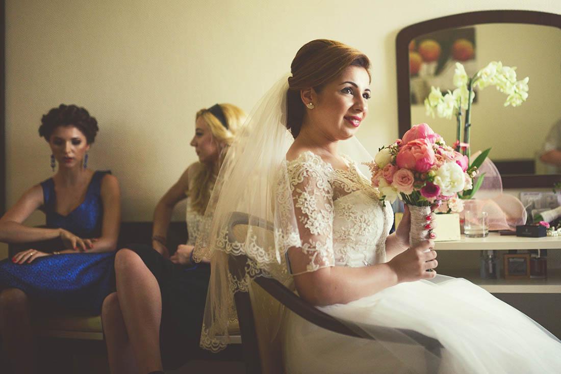 wedding_052
