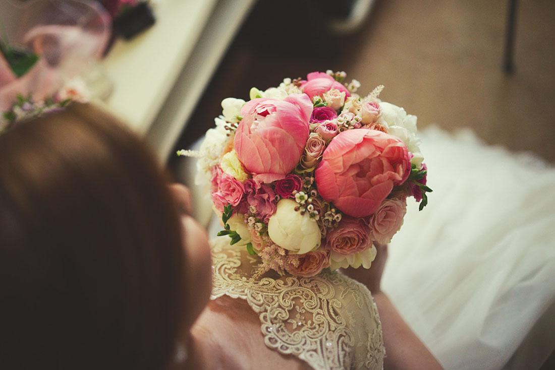 wedding_053
