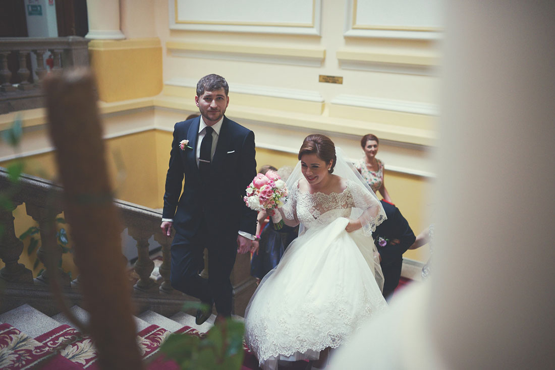 wedding_057
