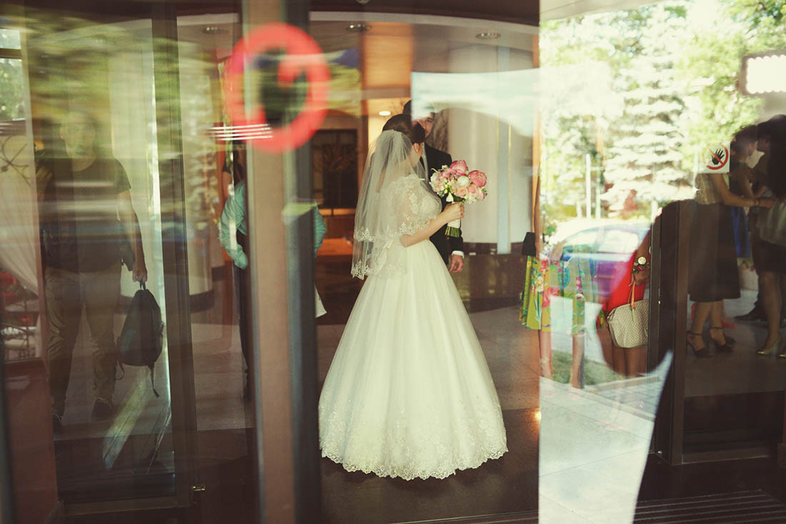 wedding_066