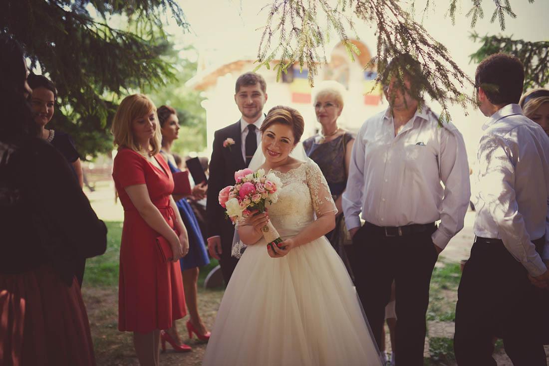 wedding_070