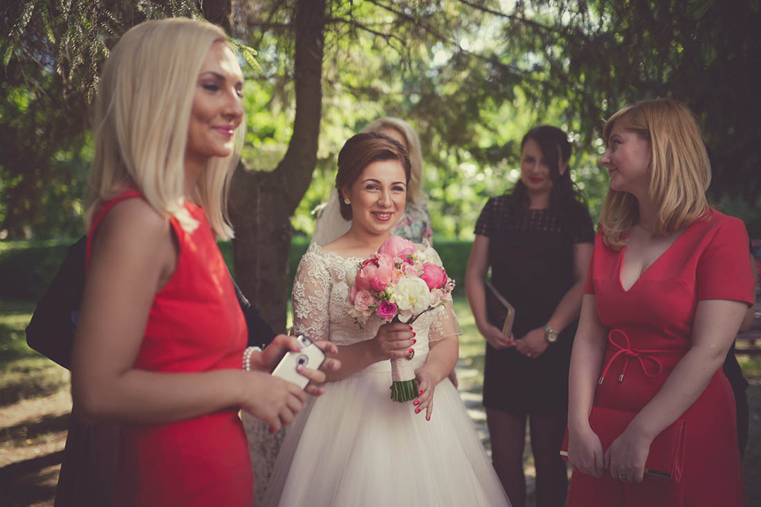 wedding_074