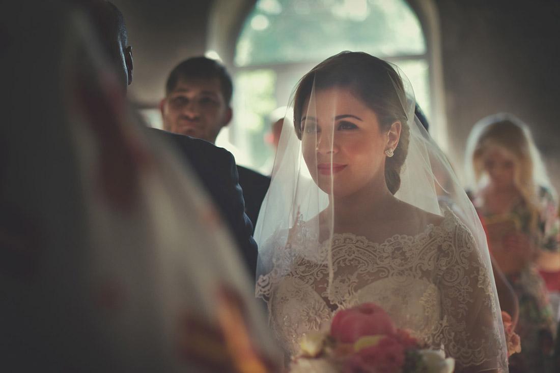 wedding_082