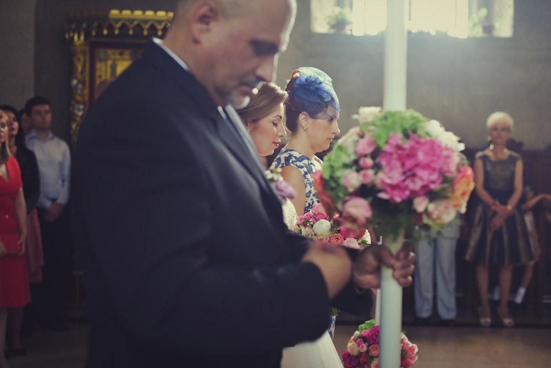 wedding_086