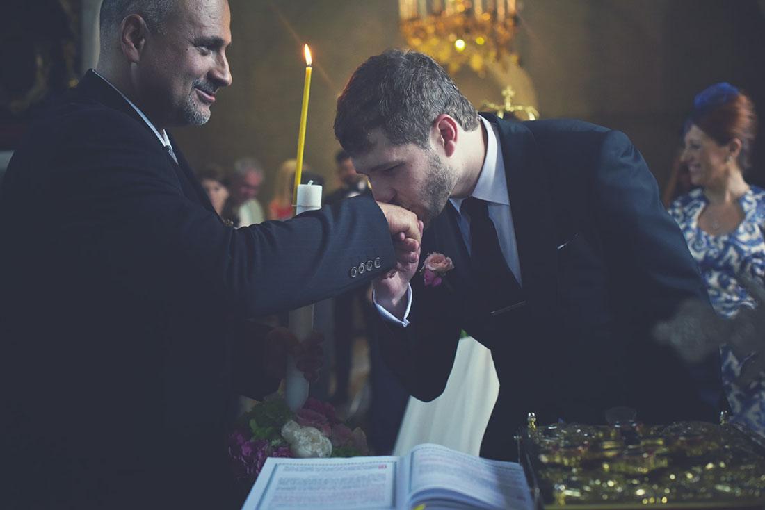 wedding_097