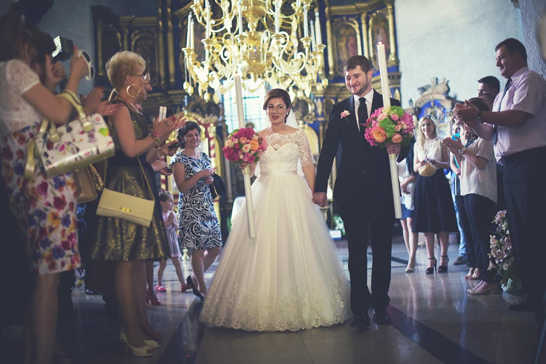 wedding_101