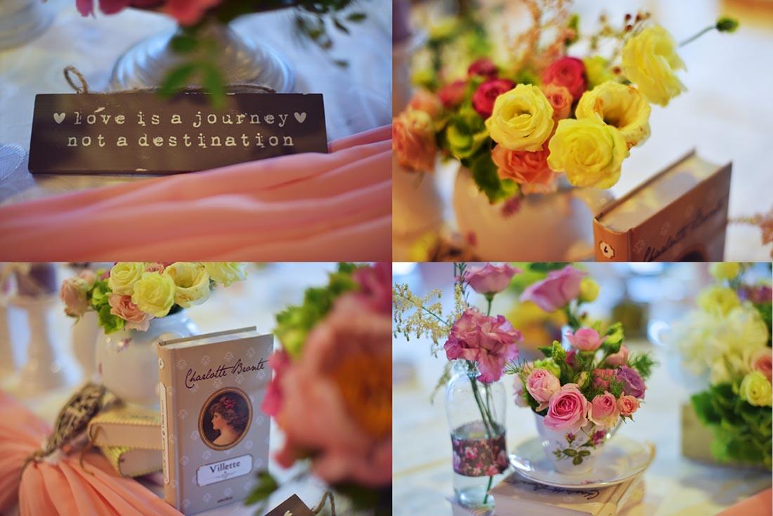 wedding_105a