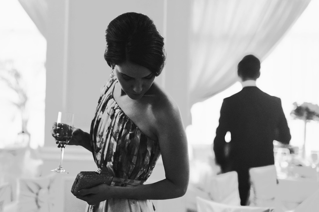 wedding_110