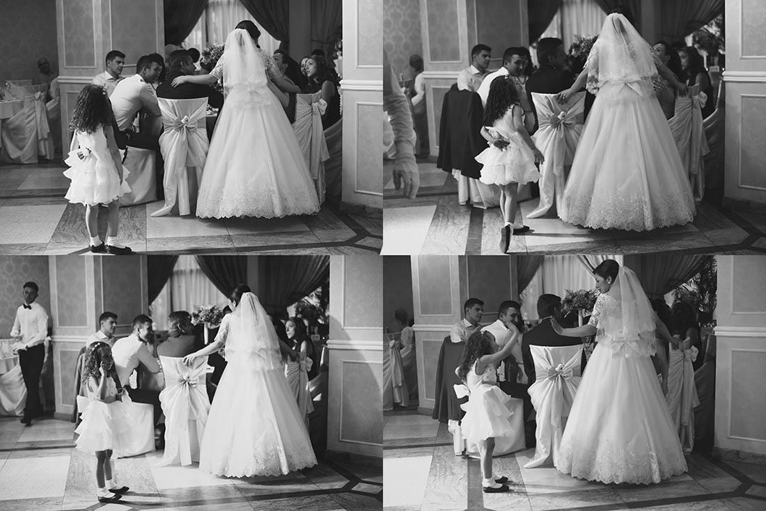 wedding_117a